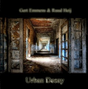 Gert Emmens & Ruud Heij - Urban Decay