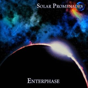 Enterphase - Solar Promenades
