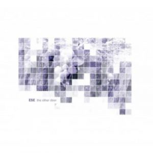 ESE - Entheogenic Sound Explorers - The Other Door