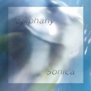 Epiphany - Sonica