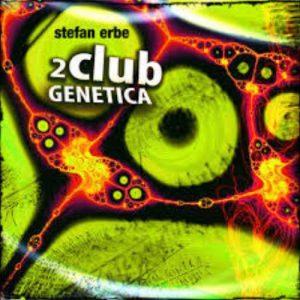 Stefan Erbe - 2Club Genetica