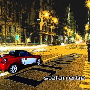 Stefan Erbe – Driver