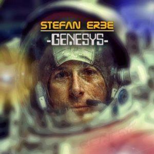 Stefan Erbe – Genesys