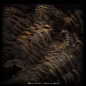 Vauxia Errante - Cambrian Spirits