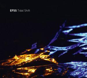 Erren - Fleissig - Schöttler - Steffen - Tidal Shift