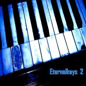 EternalKeys - EternalKeys 2