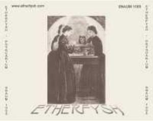 Etherfish - Psyquarium