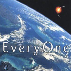 Emergence Music - EveryOne
