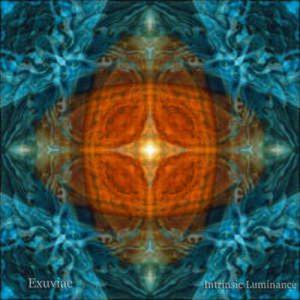 Exuviae - Intrinsic Luminance