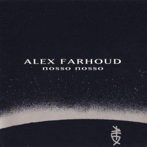 Alex Farhoud - Nosso Nosso
