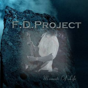 F.D. Project – Moments of Life