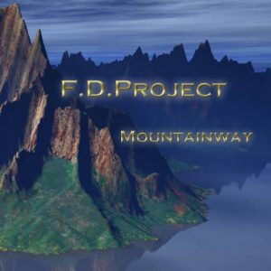 F.D. Project - Mountainway