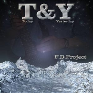 F.D. Project - T & Y