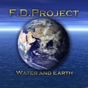 F.D. Project - Water and Earth