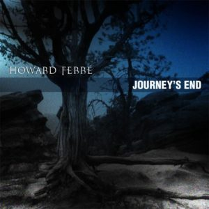 Howard Ferré - Journey's End