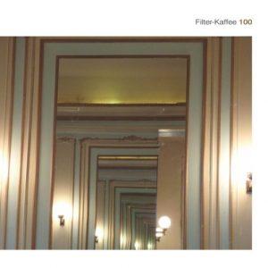 Filter-Kaffee - 100