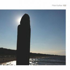 Filter-Kaffee - 102