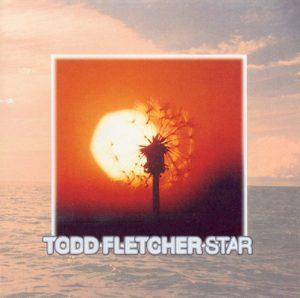 Todd Fletcher - Star