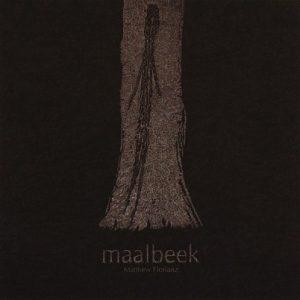 Matthew Florianz - Maalbeek