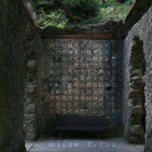 Matthew Florianz – Onontgonnen