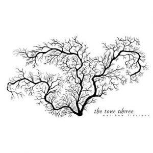 Matthew Florianz - The Tone T(h)ree