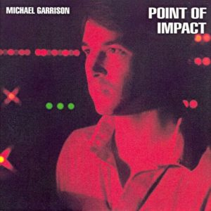 Michael Garrison - Point of Impact