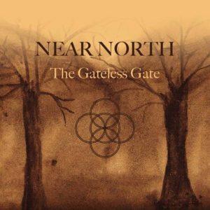 The Gateless Gate - Near North