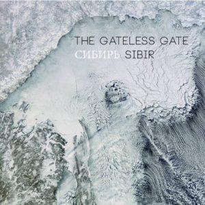 The Gateless Gate – Sibir