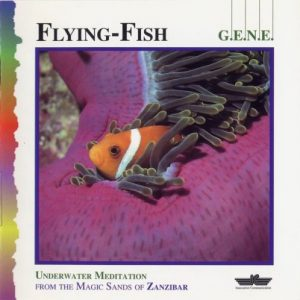 G.E.N.E. - Flying Fish