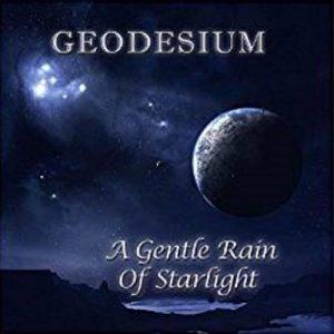Geodesium – A Gentle Rain of Starlight