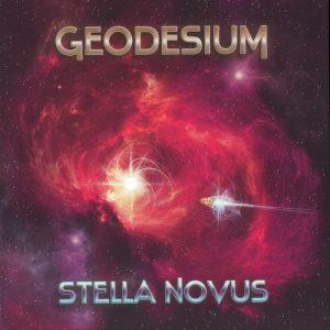 Geodesium – Stella Novus