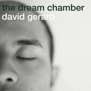 David Gerard - The Dream Chamber