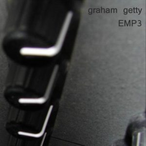 Graham Getty – EMP3