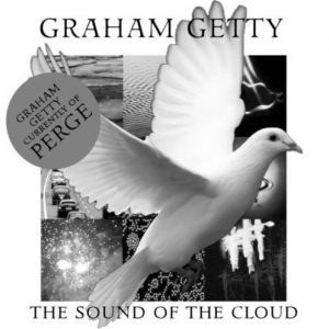 Graham Getty – The Sound of the Cloud