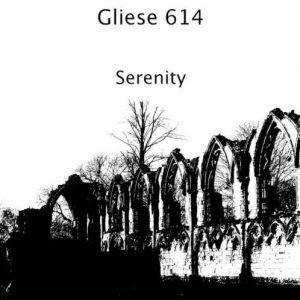 Gliese 614 - Serenity