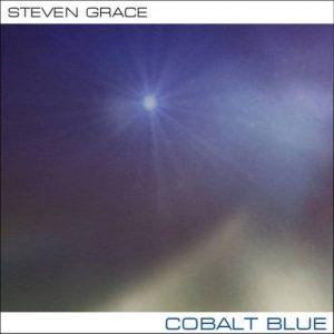 Steven Grace - Cobalt Blue