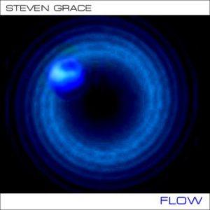 Steven Grace - Flow