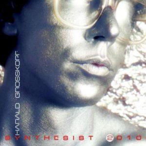Harald Grosskopf - Synthesist 2010