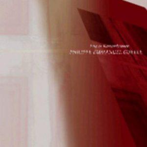 Philippe Emmanuel Gueble – Fire & Remembrance