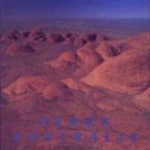 Tom Hackl - Terra Australis