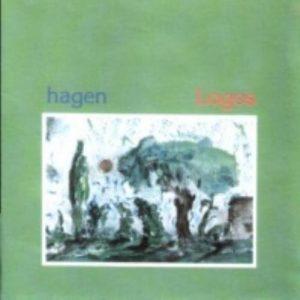Hagen - Logos