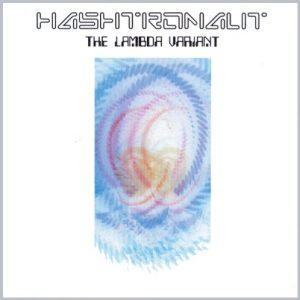 Hashtronaut – The Lambda Variant