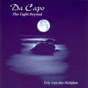 Eric van der Heijden - Da Capo