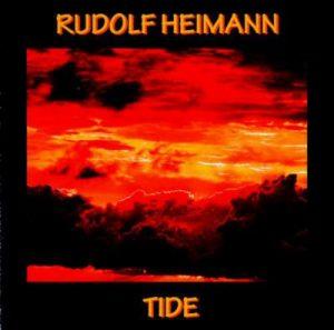 Rudolf Heimann - Tide