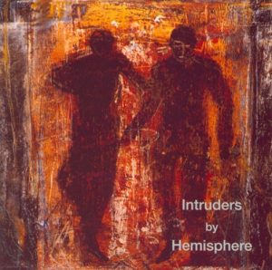 Hemisphere - Intruders