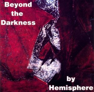 Hemisphere - Beyond the Darkness