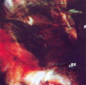 Hemisphere – Early Reflection 1980 – 1990
