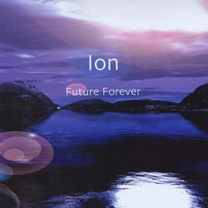 Ion - Future Forever