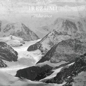 Irezumi - Endurance