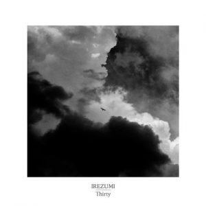 Irezumi - Thirty